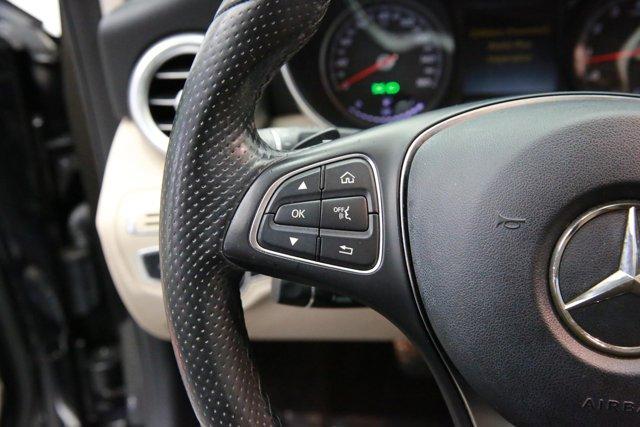 2016 Mercedes-Benz C-Class for sale 120232 15