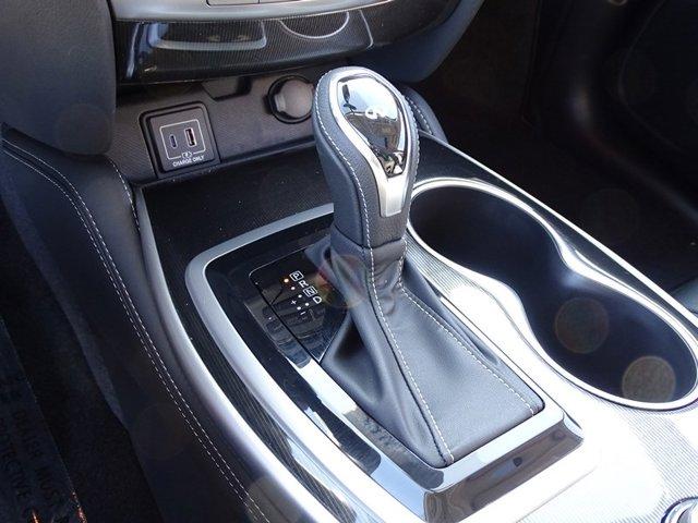 New 2020 Infiniti QX60 PURE FWD