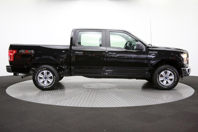 2016 Ford F-150 for sale 123189 39