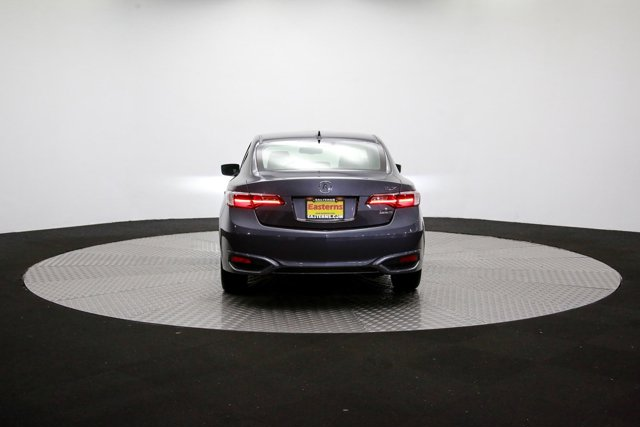 2017 Acura ILX for sale 122116 34