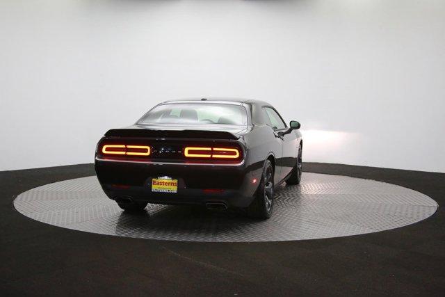 2019 Dodge Challenger for sale 124236 32