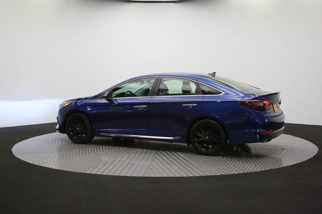 2016 Hyundai Sonata for sale 124513 57