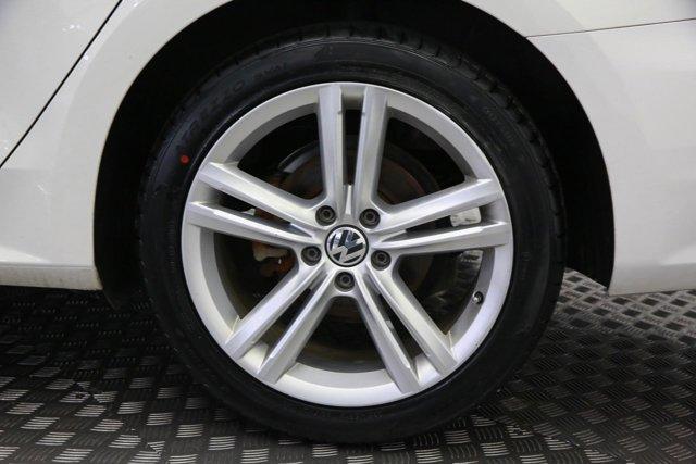 2015 Volkswagen Passat for sale 123529 29