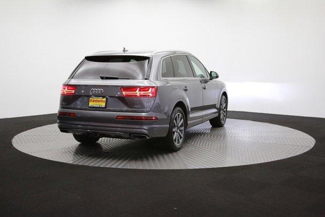 2017 Audi Q7 for sale 121808 38