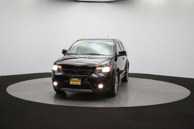2018 Dodge Journey for sale 124525 48