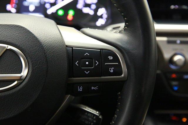 2016 Lexus ES 350 for sale 123367 14