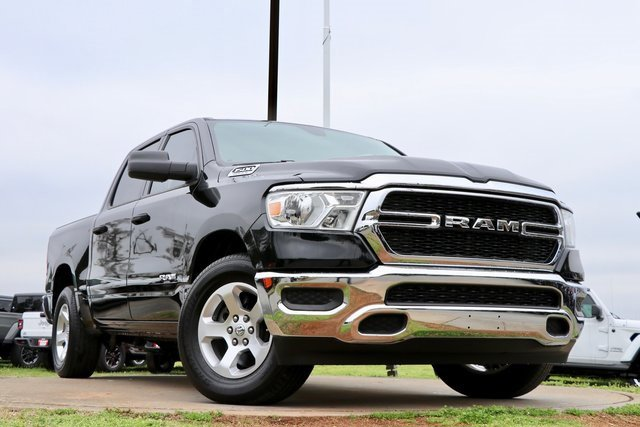 Used 2019 Ram 1500 in , TX