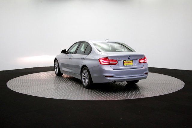 2016 BMW 3 Series for sale 122374 63