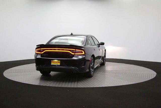 2019 Dodge Charger for sale 124095 33