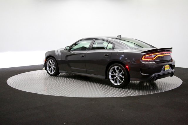 2019 Dodge Charger for sale 122960 57