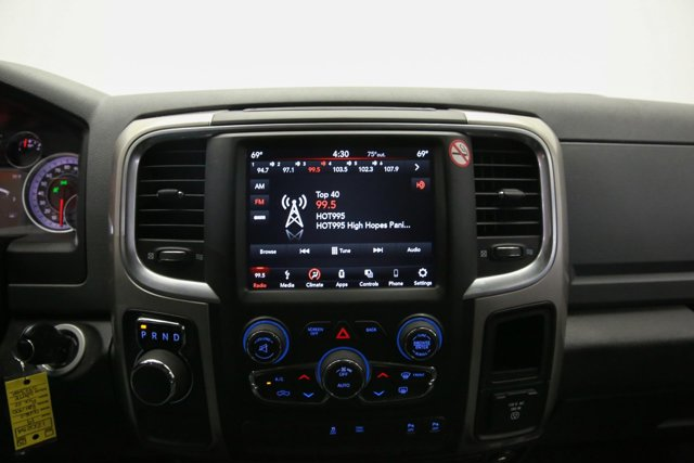 2019 Ram 1500 Classic for sale 120254 10