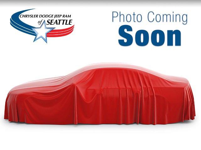 Used 2020 Hyundai Kona in Seattle, WA