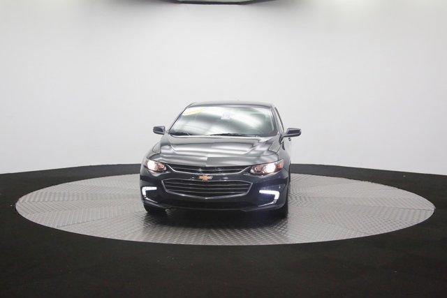 2018 Chevrolet Malibu for sale 121744 48