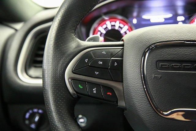 2019 Dodge Challenger for sale 123179 13