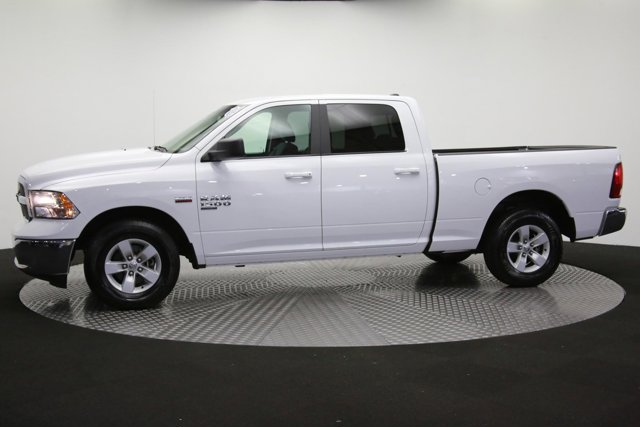 2019 Ram 1500 Classic for sale 124337 52