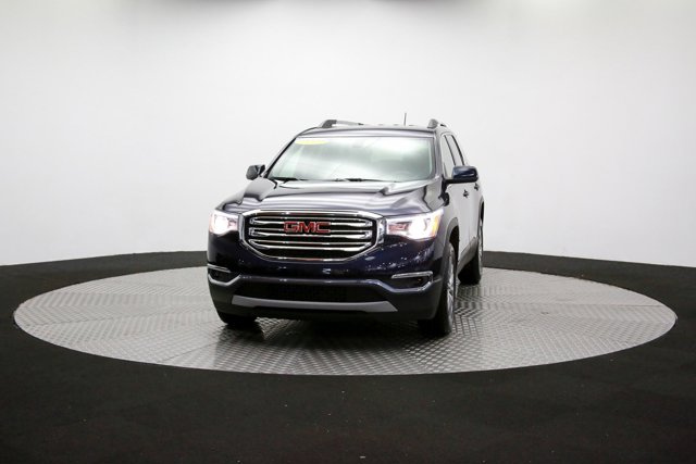 2017 GMC Acadia for sale 123009 50