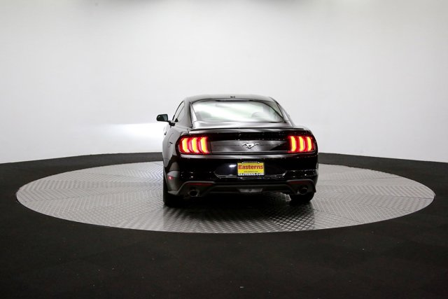 2019 Ford Mustang for sale 122823 60
