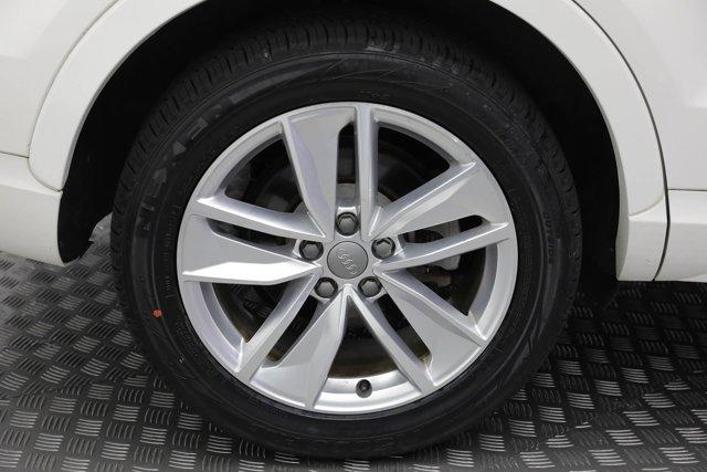 2017 Audi Q3 for sale 125676 27