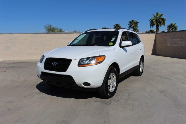 Used 2008 Hyundai Santa Fe in Mesa, AZ