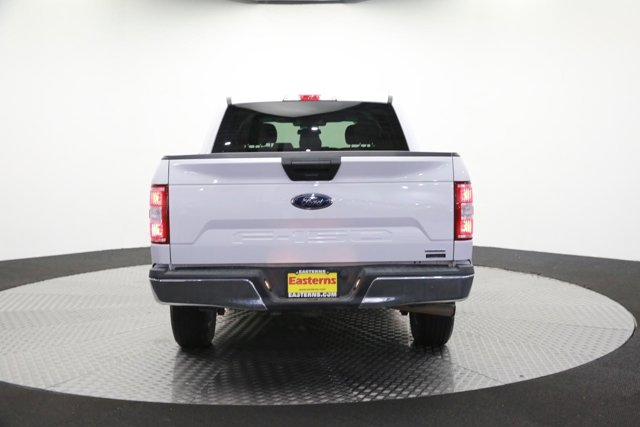 2018 Ford F-150 for sale 119639 5