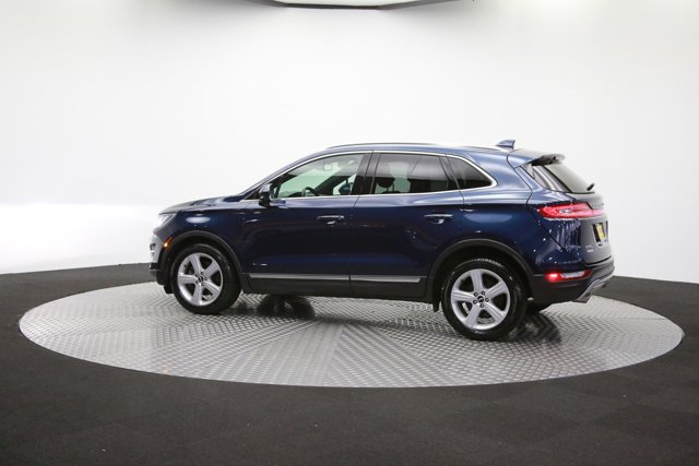 2017 Lincoln MKC for sale 124501 57