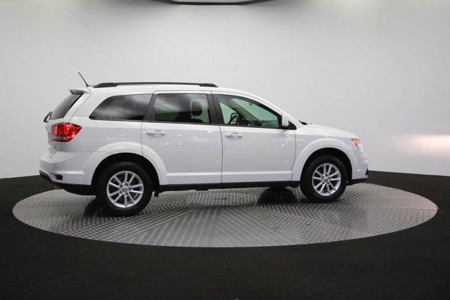 2016 Dodge Journey for sale 124182 37