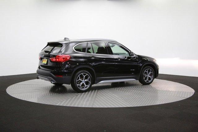 2016 BMW X1 for sale 122883 40