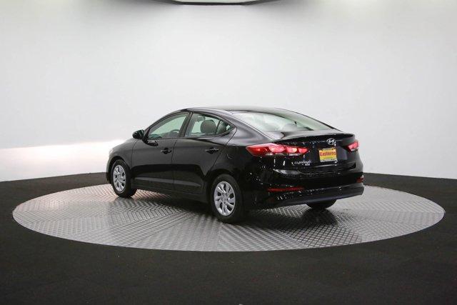 2018 Hyundai Elantra for sale 124564 60
