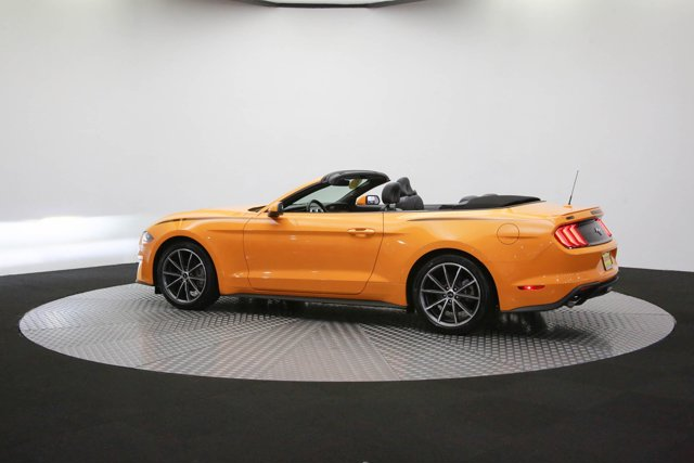 2019 Ford Mustang for sale 125374 54
