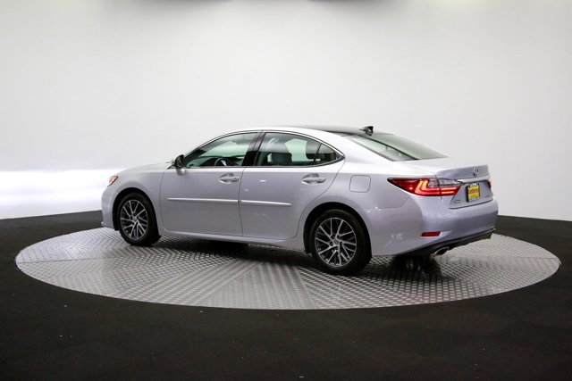 2016 Lexus ES 350 for sale 123367 59