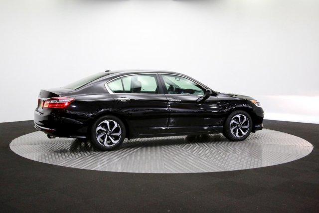 2017 Honda Accord for sale 123921 40