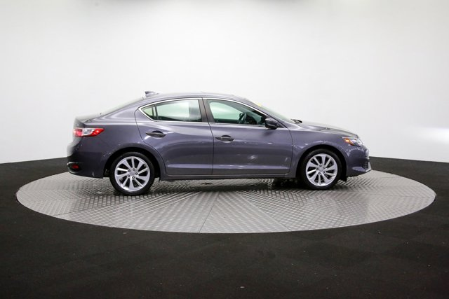 2017 Acura ILX for sale 122116 41