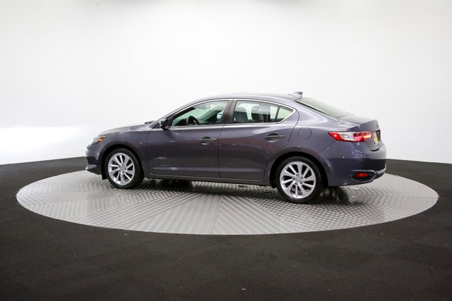 2017 Acura ILX for sale 122116 59