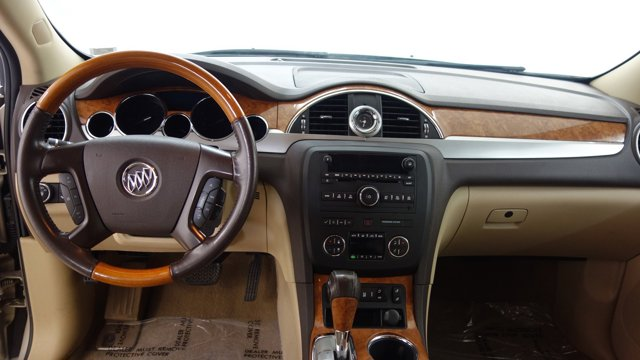Used 2012 Buick Enclave in St. Louis, MO