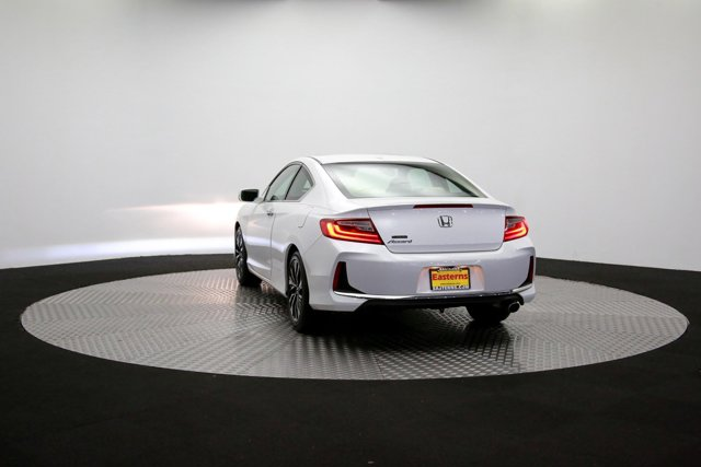 2017 Honda Accord Coupe for sale 123945 61