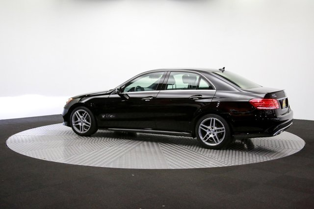2016 Mercedes-Benz E-Class for sale 123764 58
