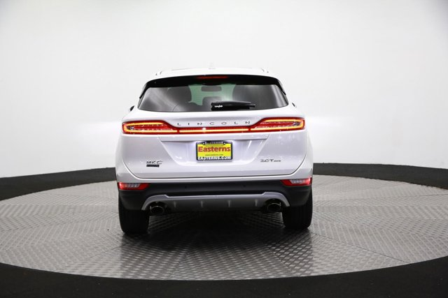 2017 Lincoln MKC for sale 122825 5