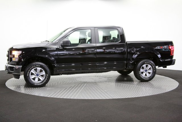 2016 Ford F-150 for sale 123189 53