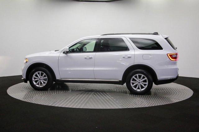 2019 Dodge Durango for sale 121818 56