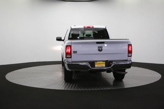 2019 Ram 1500 Classic for sale 125610 31