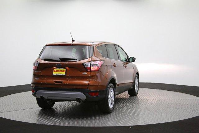 2017 Ford Escape for sale 123081 35
