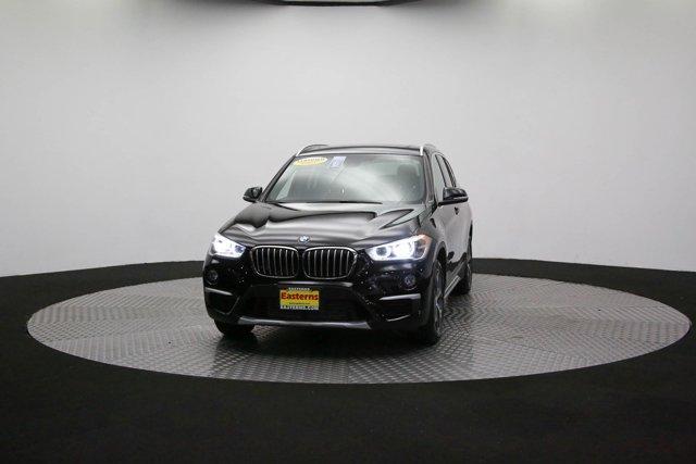 2016 BMW X1 for sale 123971 52