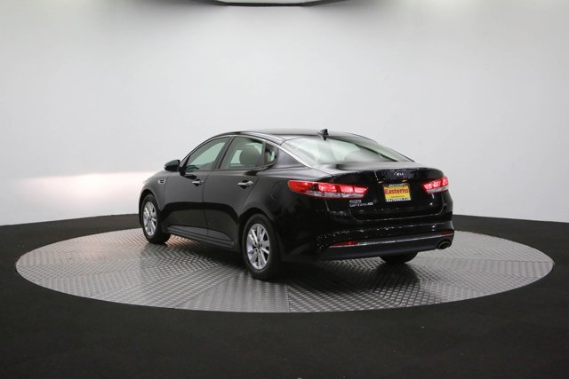 2016 Kia Optima for sale 124473 59