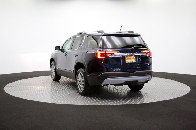 2017 GMC Acadia for sale 123009 62