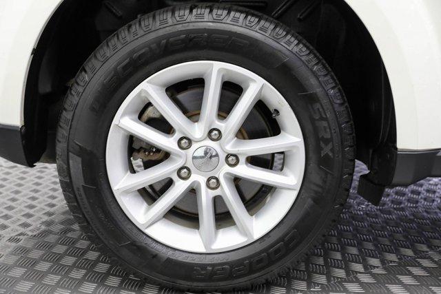2016 Dodge Journey for sale 124182 25