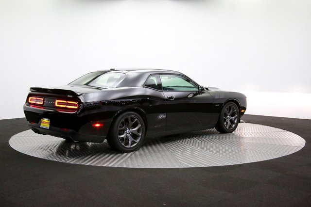 2019 Dodge Challenger for sale 122914 35