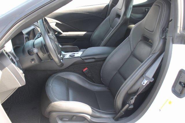 2016 Chevrolet Integra photo