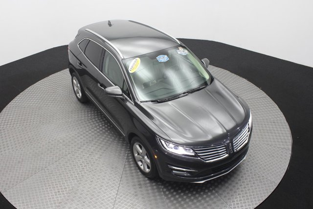 2017 Lincoln MKC for sale 123212 2