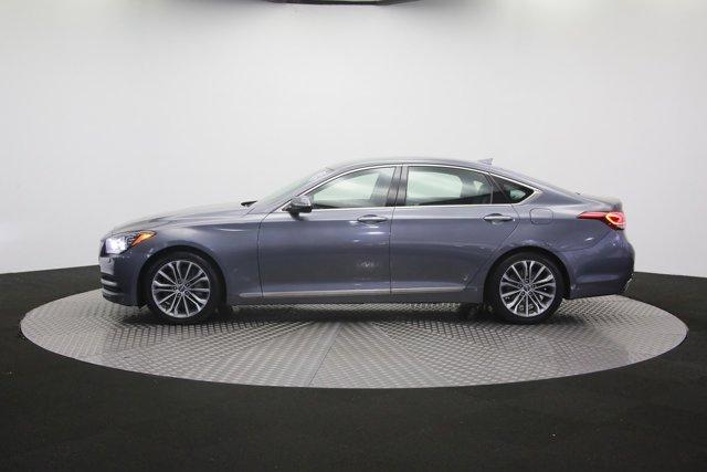 2016 Hyundai Genesis for sale 120641 54