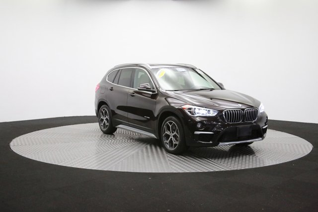 2016 BMW X1 for sale 122968 46